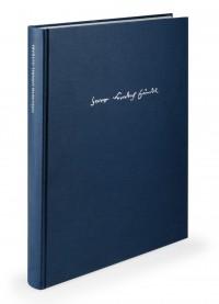 Händel, Georg Friedrich: Sosarme, Re di Media HWV 30