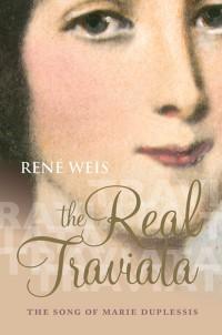 The Real Traviata