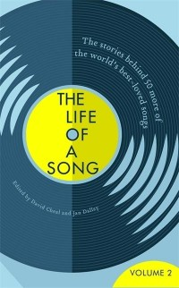 Life of a Song Volume 2, The