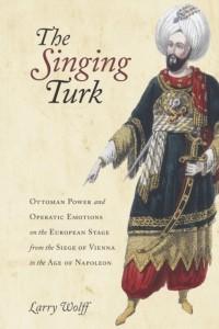 Singing Turk, The