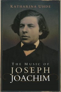 The Music of Joseph Joachim