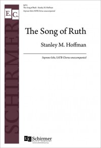 Stanley M. Hoffman: The Song of Ruth