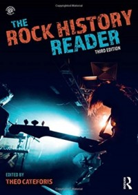 Rock History Reader, The