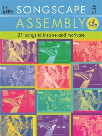 Songscape Assembly