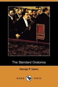 Standard Oratorios, The
