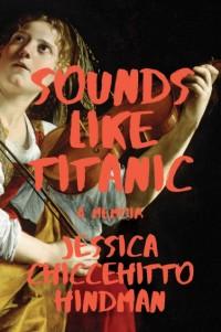 Sounds Like Titanic