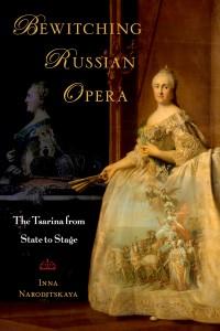 Bewitching Russian Opera