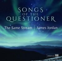 James Jordan: Songs Of The Questioner