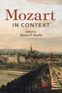 Mozart in Context