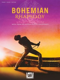 Bohemian Rhapsody - Music from the Motion Picture