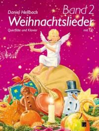 Weihnachtslieder Pop.Daniel Hellbach Composer Buy Sheet Music And Scores Presto