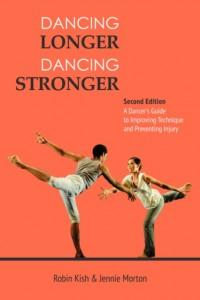 Dancing Longer, Dancing Stronger