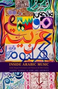 Inside Arabic Music
