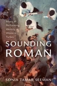 Sounding Roman