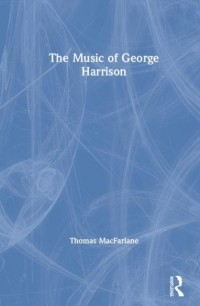 The Music of George Harrison