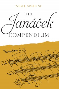 The Janáček Compendium