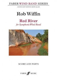 Rob Wiffin: Red River