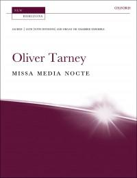 Tarney: Missa media nocte