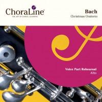 Bach, JS: Christmas Oratorio