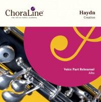 Haydn: The Creation (Die Schopfung)