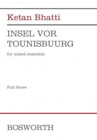 Mundharmonika Oh Tannenbaum.Bosworth Publisher Page 20 Of 33 Presto Sheet Music