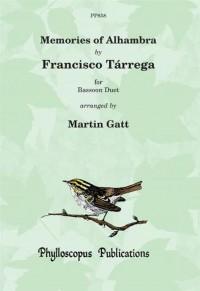 Francisco Tárrega (composer) - Buy sheet music and scores