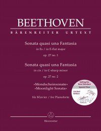 Ludwig van Beethoven (composer) - Buy sheet music and scores