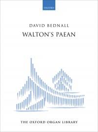 Bednall: Walton's Paean