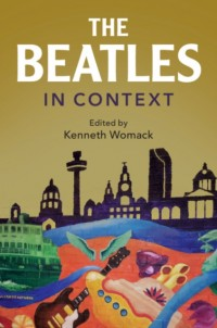 The Beatles in Context