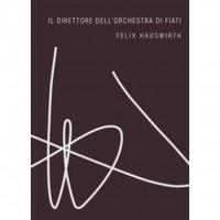 Felix Hauswirth: Score Study