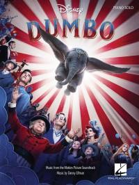 Danny Elfman: Dumbo