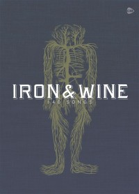 Iron & Wine: The Songbook