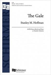 Stanley M. Hoffman_Abraham Koplowicz: The Gale