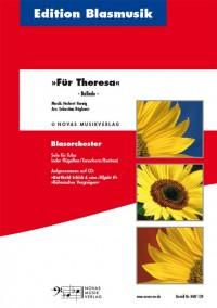 Herbert Hornig: Für Theresa