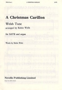Christmas Carillon