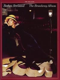 Broadway Album, The (PVG)