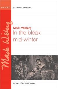 Wilberg: In the bleak mid-winter