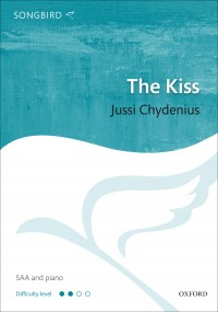 Chydenius: The Kiss