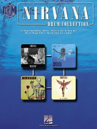 Nirvana: Drum Collection