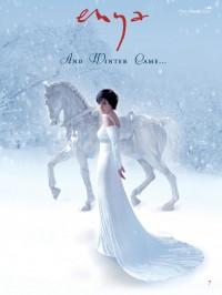 Enya: And Winter Came