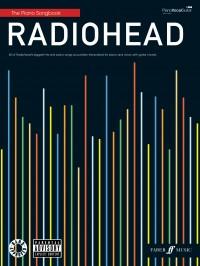Radiohead: The Piano Songbook