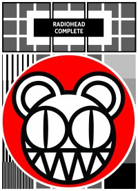 Radiohead Complete (Lyrics & Chords)