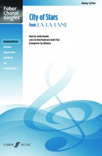 City of Stars. SA/Men (FCS)