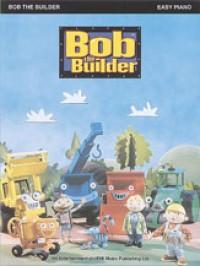Paul Joyce: Bob the Builder Theme