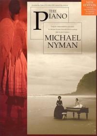 Michael Nyman: Michael Nyman: The Piano