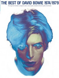 The Best Of David Bowie: 1974/1979
