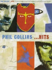 Phil Collins: ...Hits