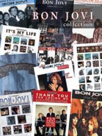 Bon Jovi: The Bon Jovi Collection