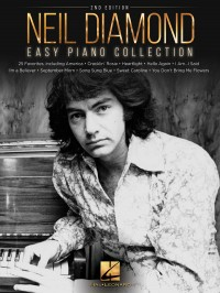 The Neil Diamond Collection
