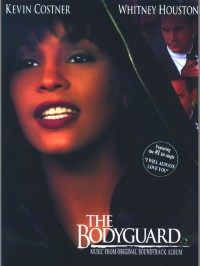 The Bodyguard: Music from the Original Soundtrack Album